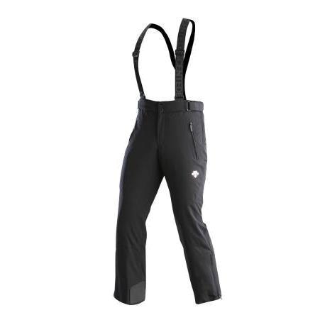 Купить Брюки горнолыжные DESCENTE 2014-15 Swiss Pants BK Одежда горнолыжная 1139577