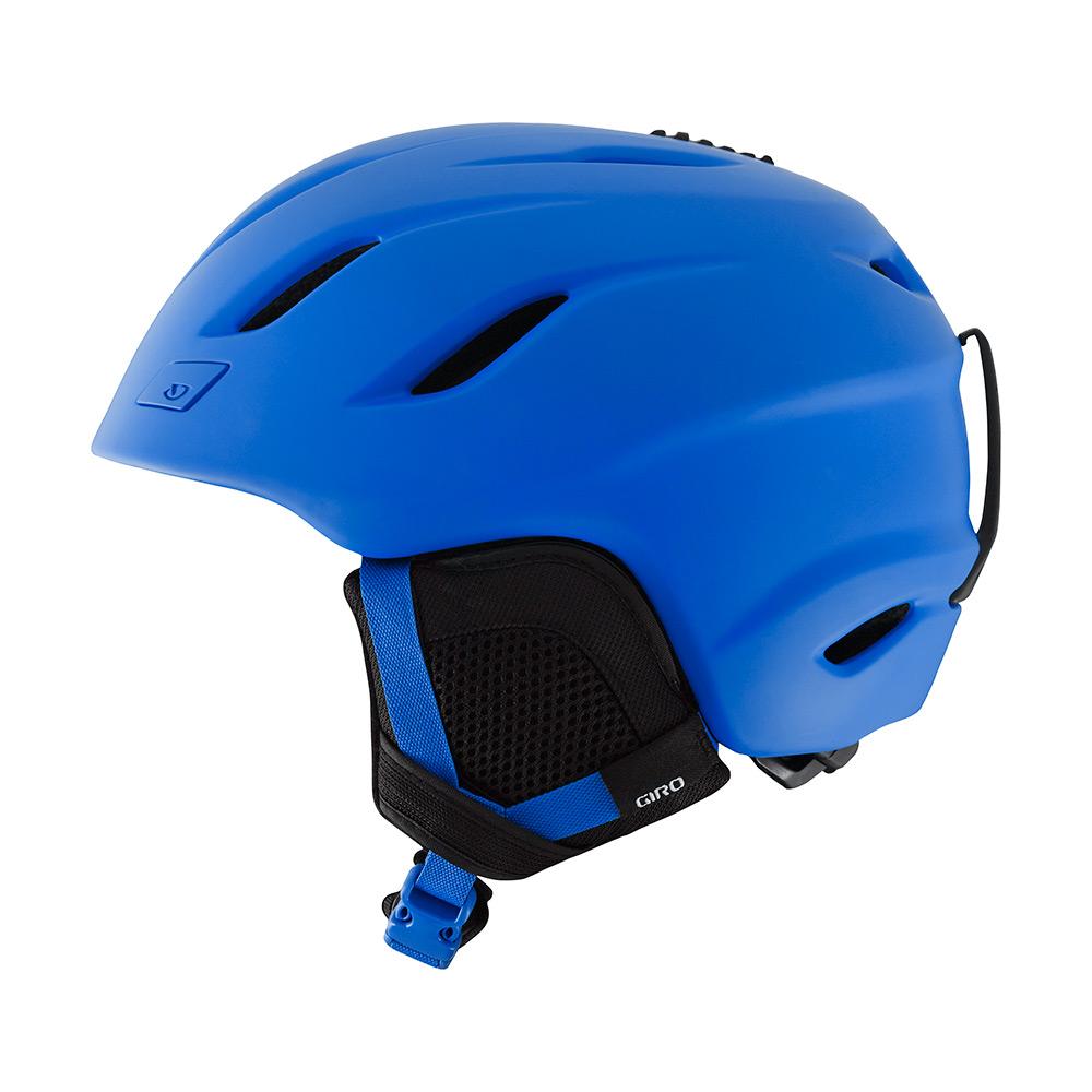 полотна помогает шлемы для горных лыж оранжевый подойдет простая