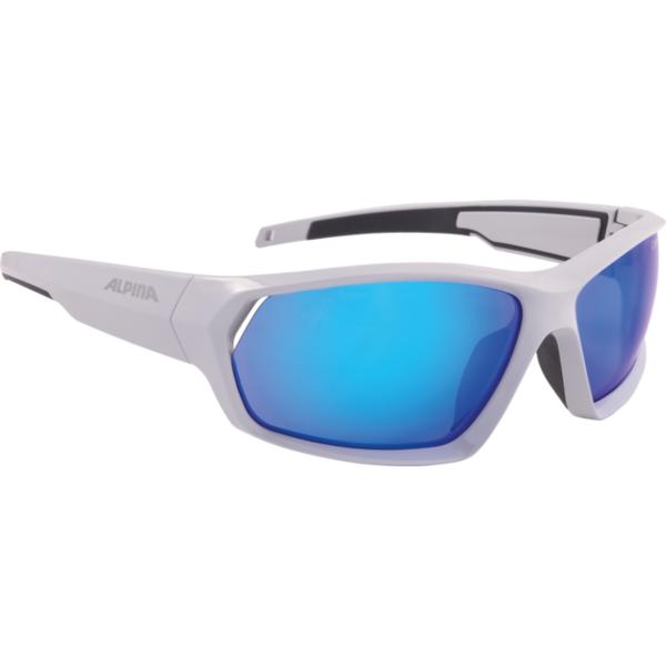 Купить Очки солнцезащитные Alpina 2018 PHESO light grey 1398850