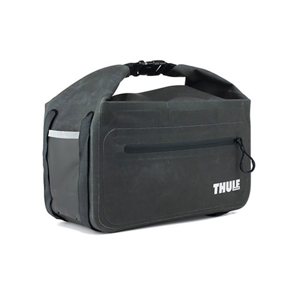 женская сумка thule