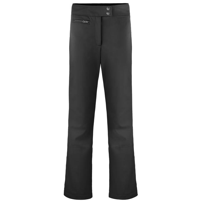 Купить Брюки горнолыжные Poivre Blanc 2017-18 W17-1120-WO black Одежда горнолыжная 1363214