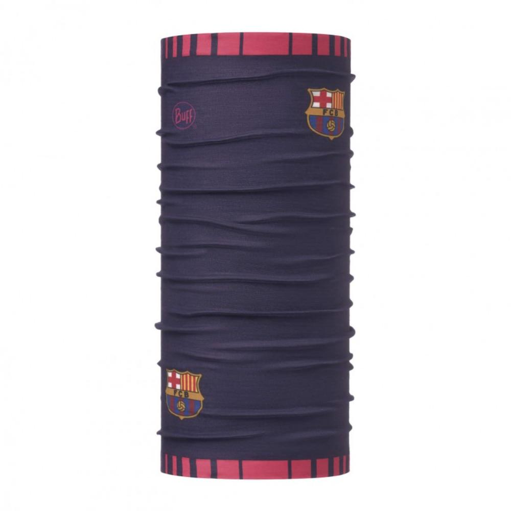 Бандана BUFF FC BARCELONA ORIGINAL 2ND EQUIPMENT 16/17/OD, Банданы и шарфы Buff ®, 1343503  - купить со скидкой