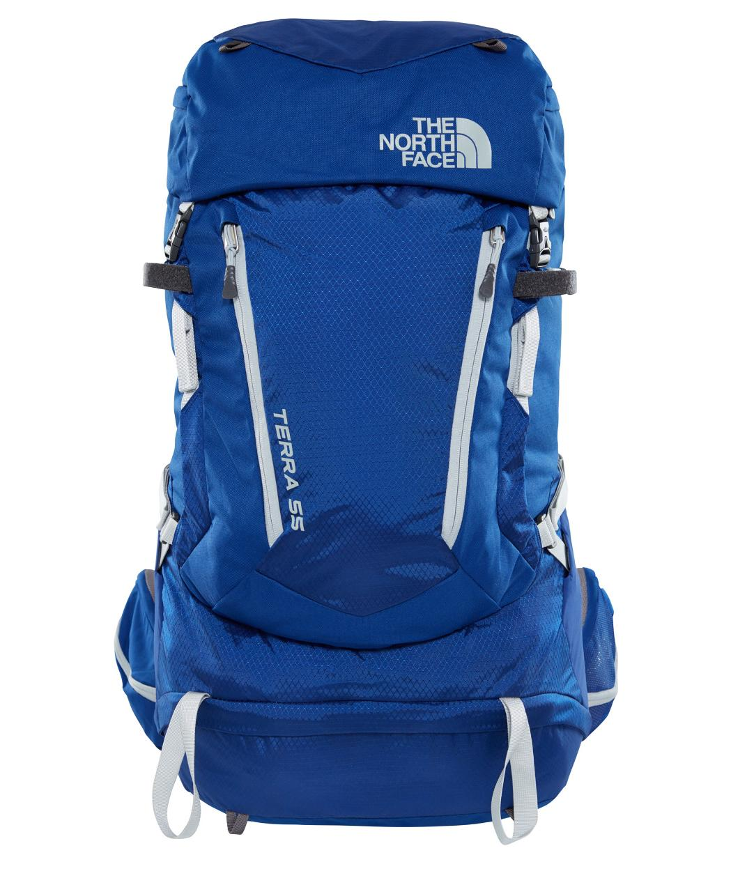 женский рюкзак the north face