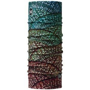 Купить Бандана BUFF ORIGINAL WOMEN SLIM FIT CROCUS Банданы и шарфы Buff ® 1079923