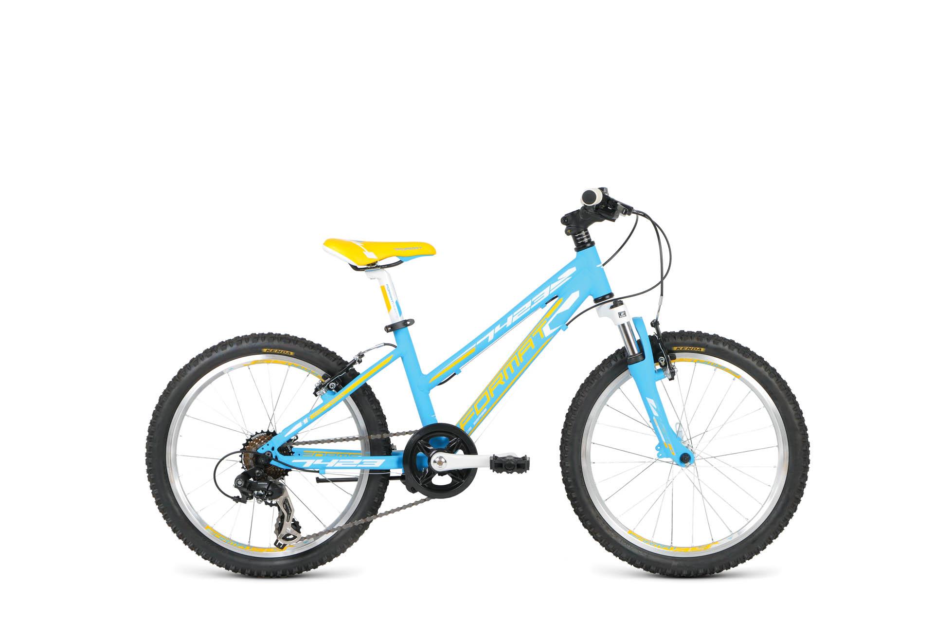 красивая, купить велосипед в пределах 6 тысяч была