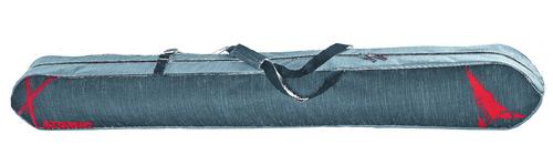 Купить Чехол для горных лыж Atomic 2013-14 All Mtn. Pure Double Ski Bag padded Чехлы 1072908