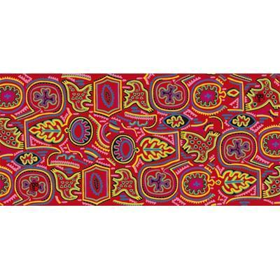 Купить Бандана BUFF TUPA Банданы и шарфы Buff ® 721291