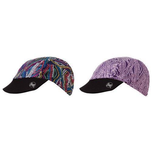Купить Кепка BUFF Cap Pro CAP PRO SUNXANI, Аксессуары Buff ®, 830601