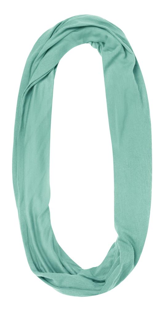 Купить Шарф BUFF GIFT PACK INFINITY WOOL BERYL GREEN Банданы и шарфы Buff ® 1079901