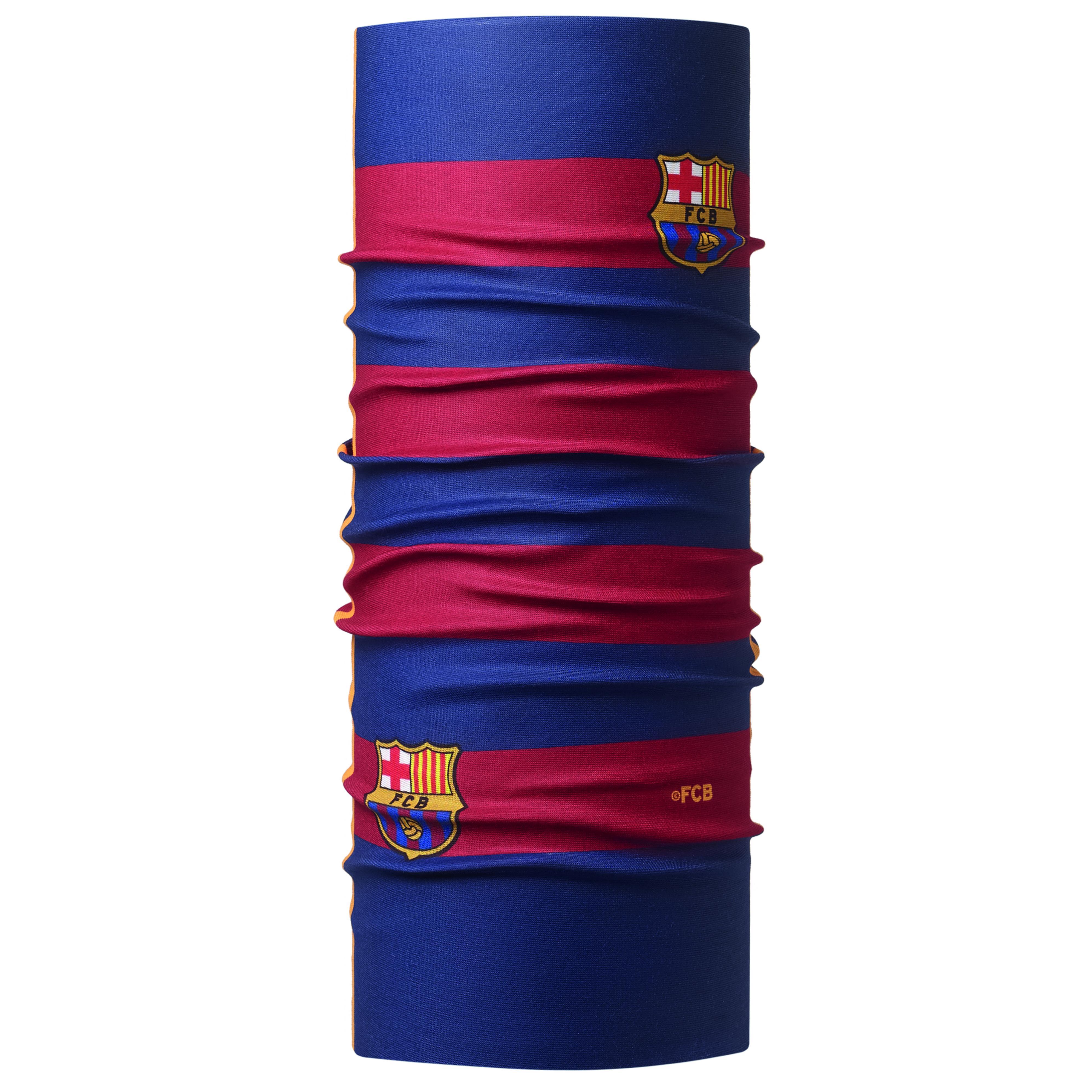 Купить Бандана BUFF Original Buff 1ST EQUIPMENT 15-16 Банданы и шарфы ® 1169075