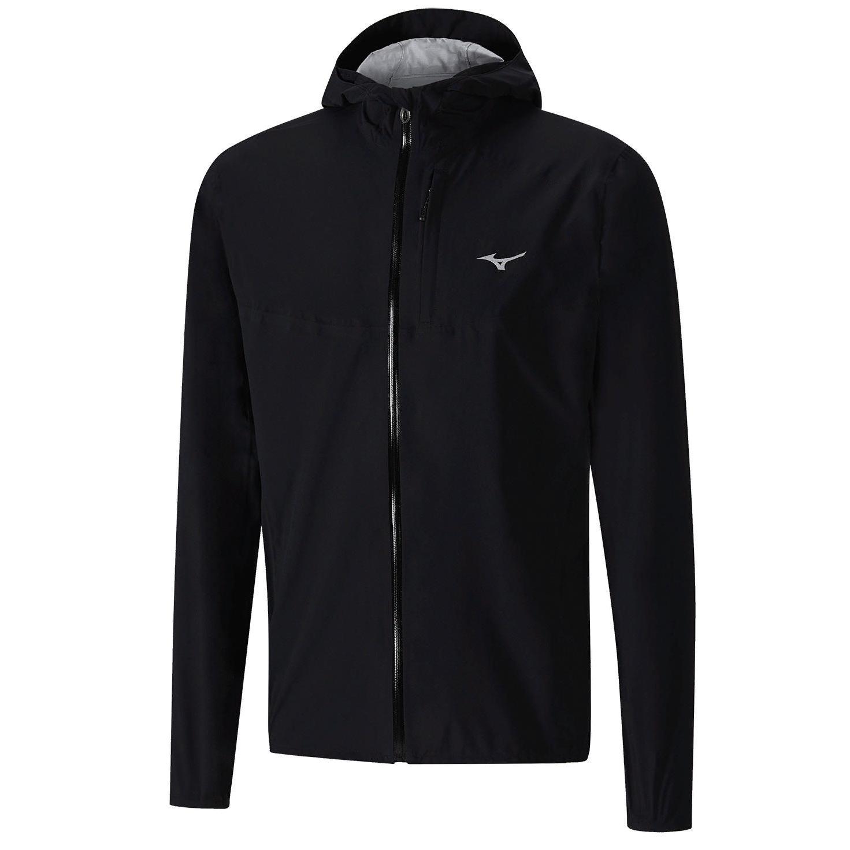 мужская куртка mizuno