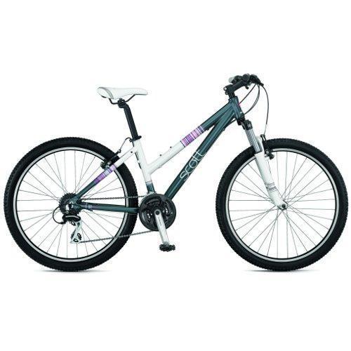 Купить Велосипед Scott CONTESSA 660 2013 Горные спортивные 907992