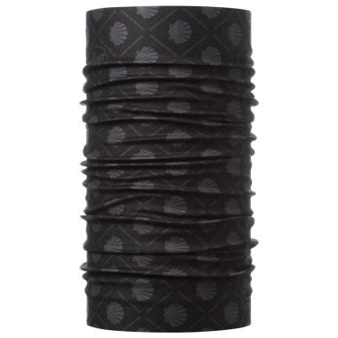 Купить Бандана BUFF Merchandise Collection HIGH UV MONTE DO GOZO Банданы и шарфы Buff ® 1149733