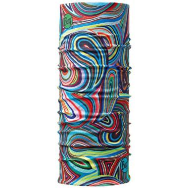 Купить Бандана BUFF ORIGINAL WOMEN SLIM FIT KALINA Банданы и шарфы Buff ® 1079925