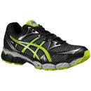 Купить Беговые кроссовки элит Asics GEL-PULSE 6 G-TX, Кроссовки для бега, 1149446