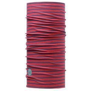 Купить Бандана BUFF ORIGINAL YARN DYED STRIPES SINOE Банданы и шарфы Buff ® 1079963