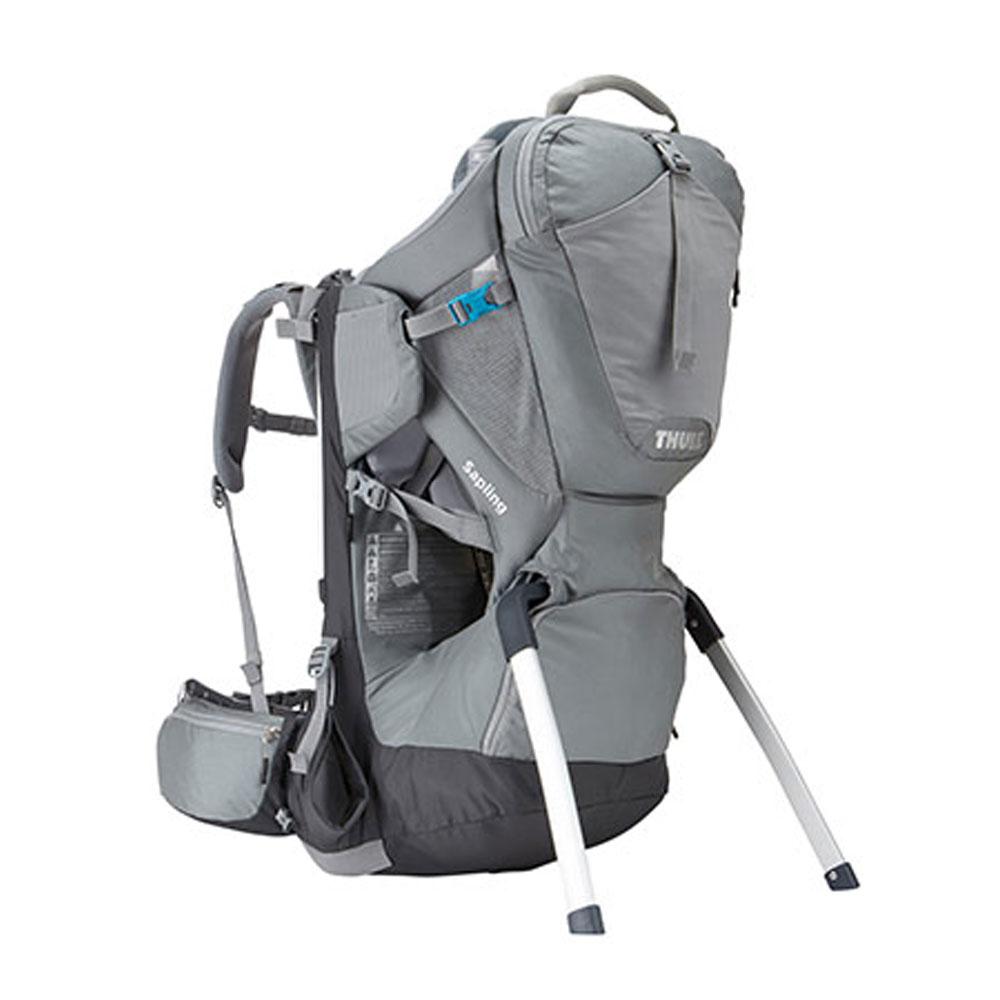 женский рюкзак thule