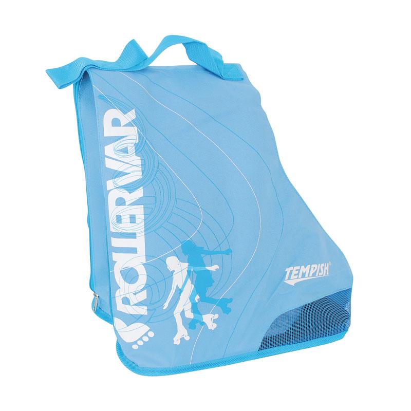 Чехол Для Роликов Tempish 2016 Skate Bag Голубой от КАНТ