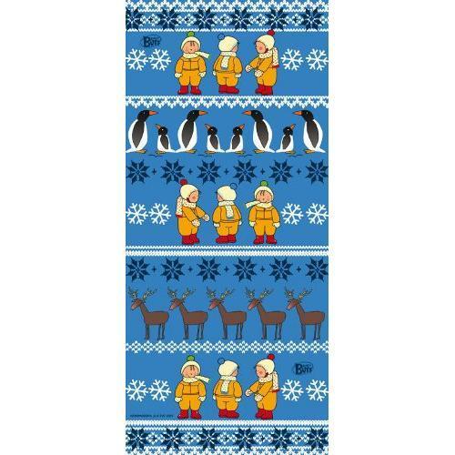 Купить Бандана BUFF FRED Банданы и шарфы Buff ® 720871