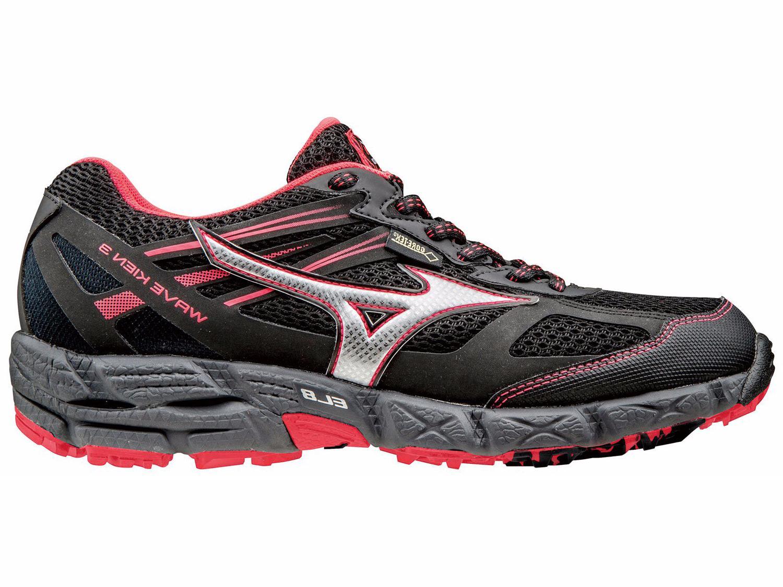 Беговые кроссовки для XC Mizuno