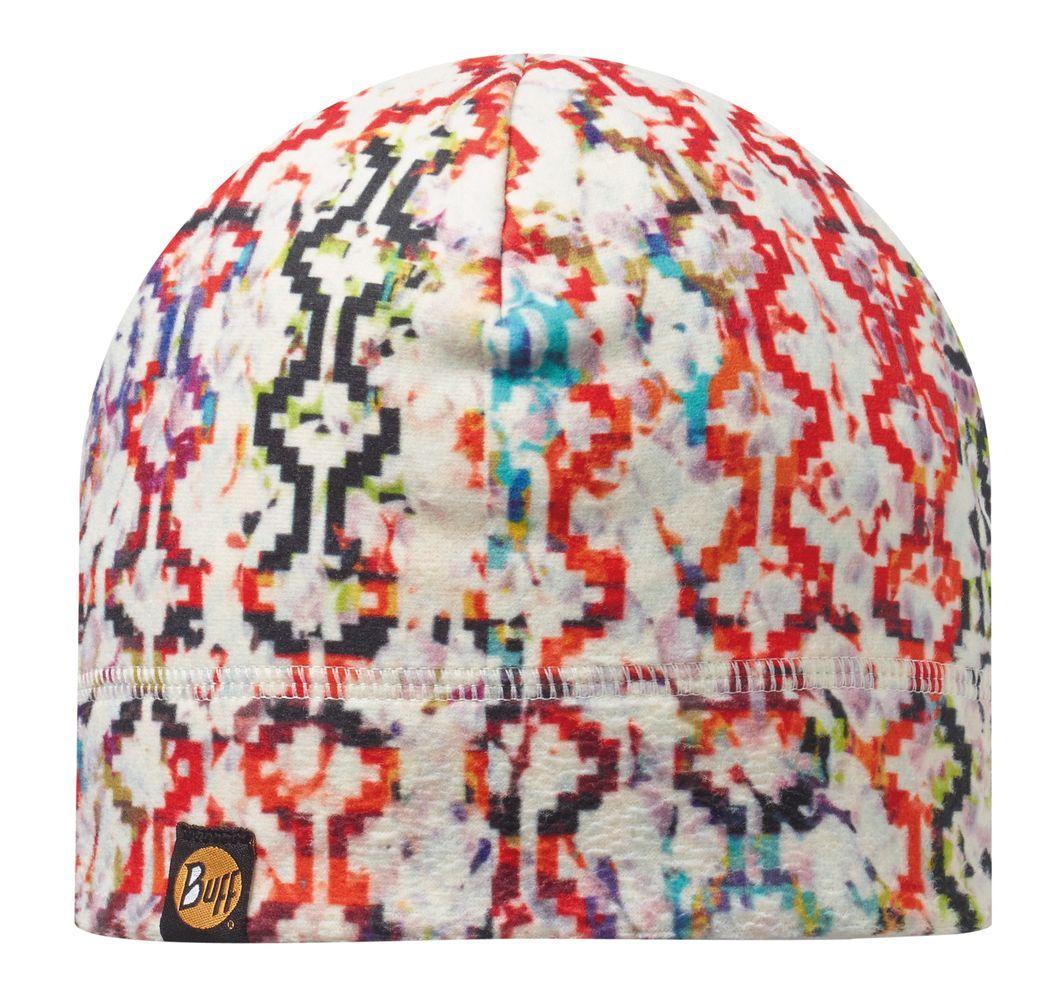 Купить Шапка BUFF Polar Buff HAN CRU Банданы и шарфы ® 1169319