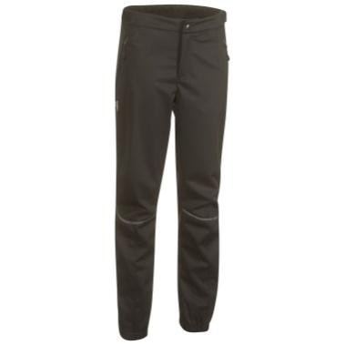 Купить Брюки беговые Bjorn Daehlie Pants SECTOR Junior Black (черный) Одежда лыжная 859428