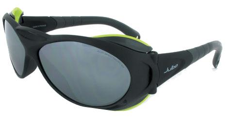Купить Очки солнцезащитные Julbo Explorer 326_114, Оптика альпинистская, 434449