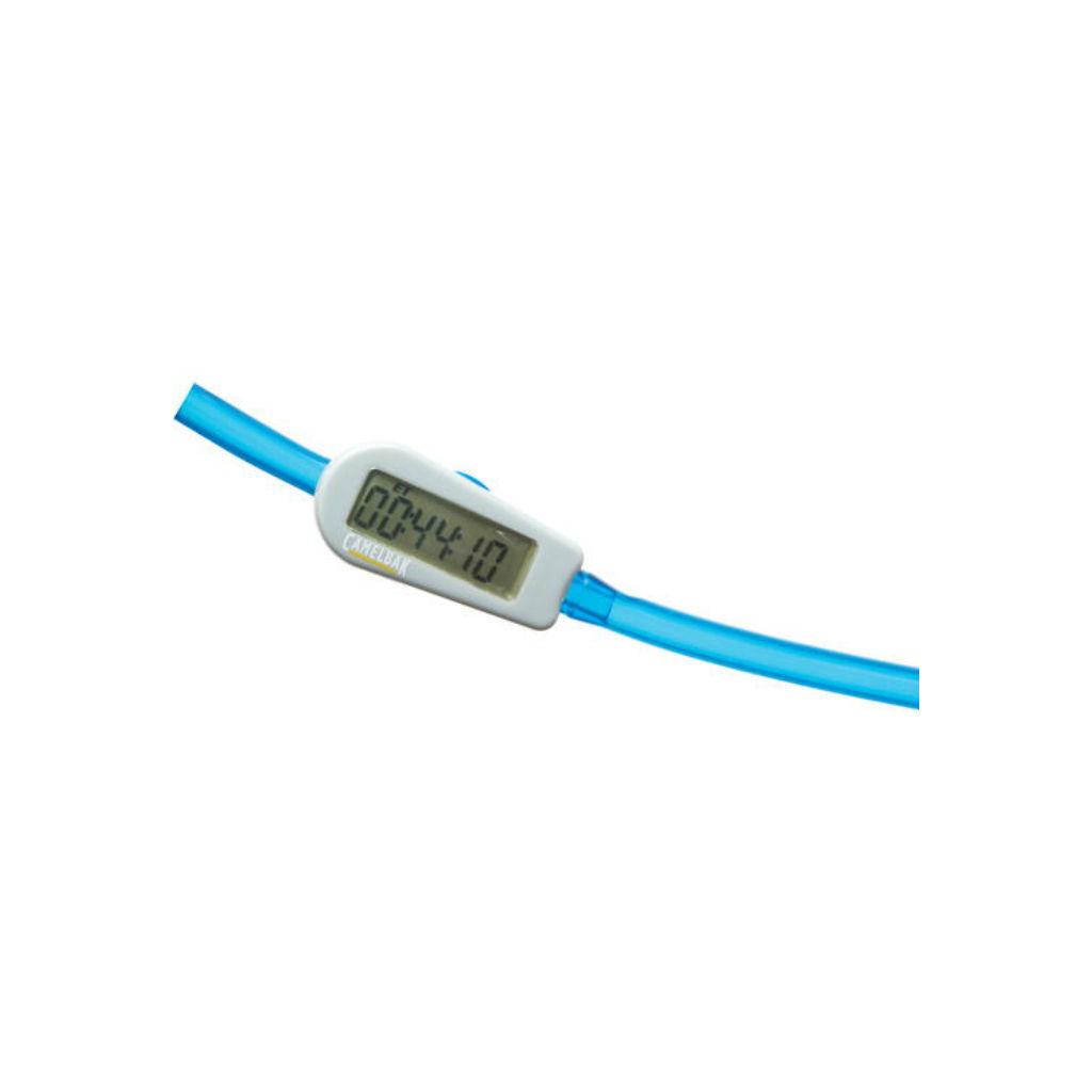 Аксессуар Camelbak Bak14 Flow Meter Электронный Програмируемый Счётчик Расхода/остатка , Жк-Дисплей , Аккому