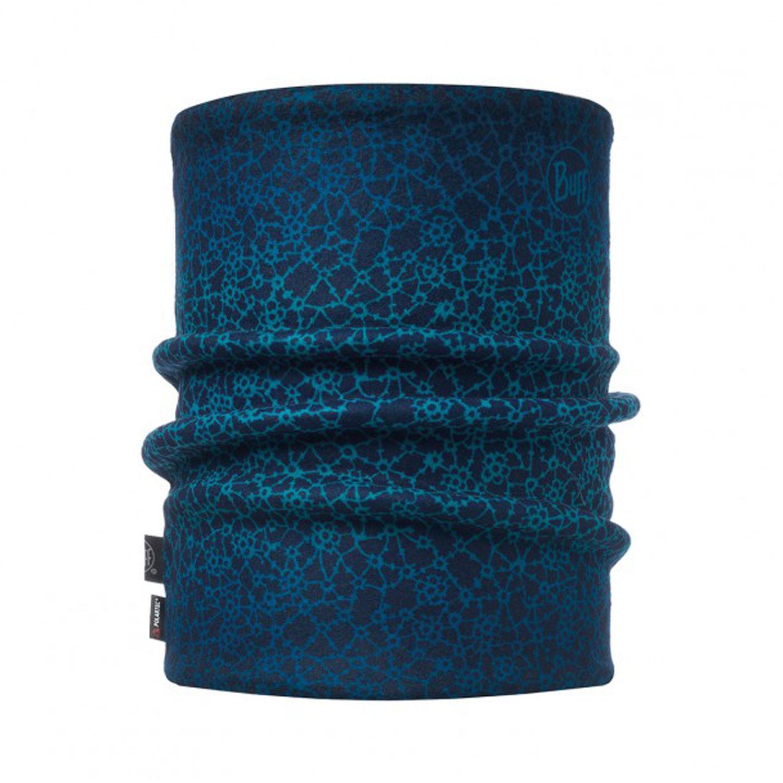 Шарф Buff Reversible Polar Neckwarmer Ivana Blue Capri