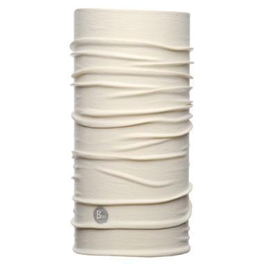 Купить Бандана BUFF TUBULAR UV CRU Банданы и шарфы Buff ® 763410