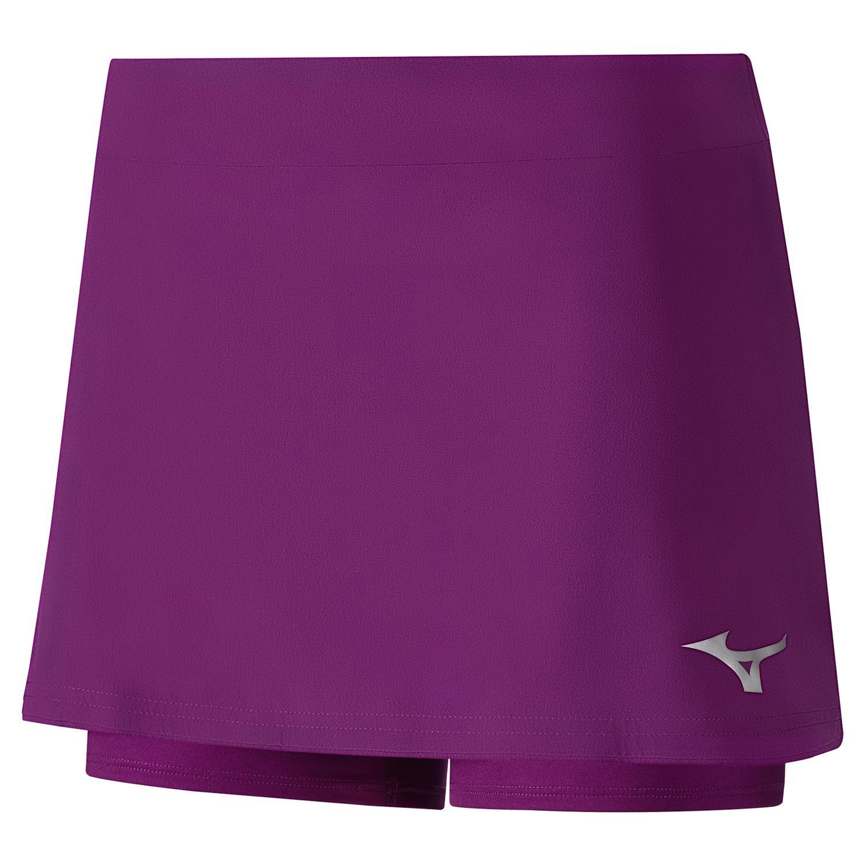 женская юбка mizuno
