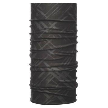 Купить Бандана BUFF TUBULAR UV CROSS GREY Банданы и шарфы Buff ® 763408