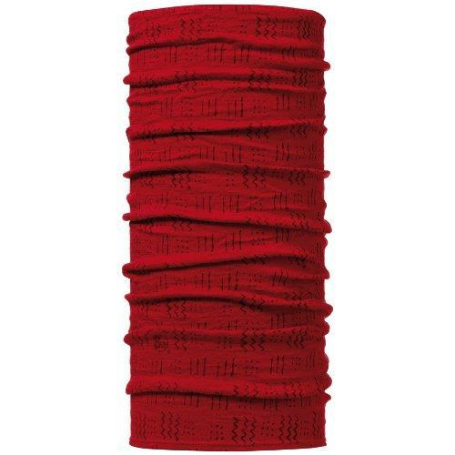 Бандана BUFF WOOL SHAMIR GRANA Банданы и шарфы Buff ® 795703  - купить со скидкой