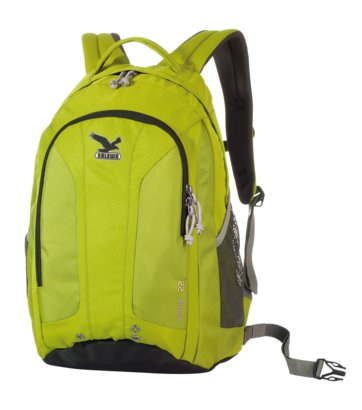Рюкзак Salewa Daypacks Urban 22 citro