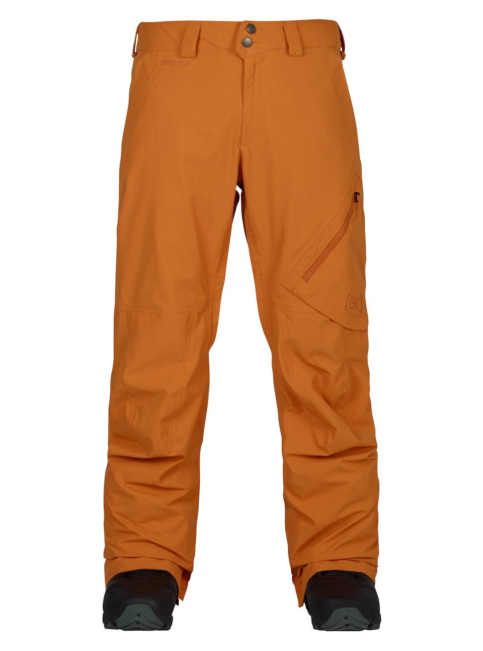 брюки для сноуборда мужские купить