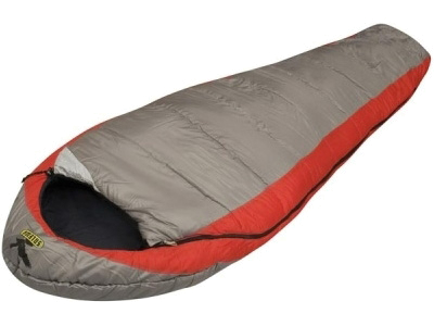 Спальник Salewa POLAR SUPERLIGHT (прав)