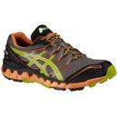 Купить Беговые кроссовки для XC Asics GEL-FujiSensor 3 G-TX, Кроссовки бега, 1149457