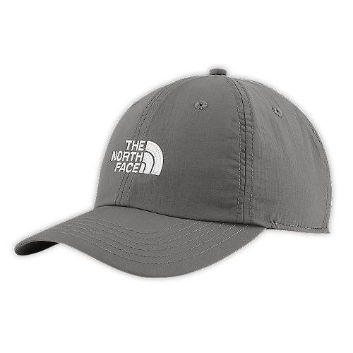 Кепка THE NORTH FACE 2013 HORIZON HAT (PACHE GREY) т. серый