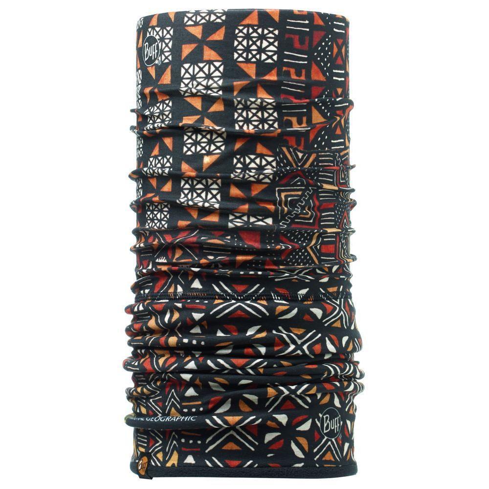 Купить Бандана BUFF Polar Buff ZANZVAR Банданы и шарфы ® 1169003