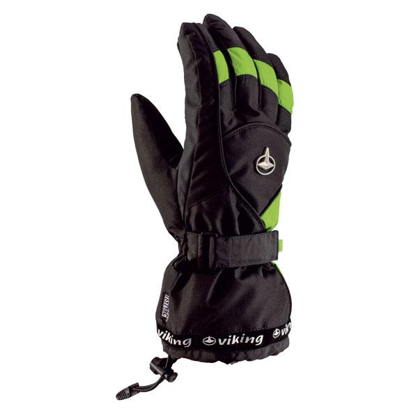 мужские перчатки viking