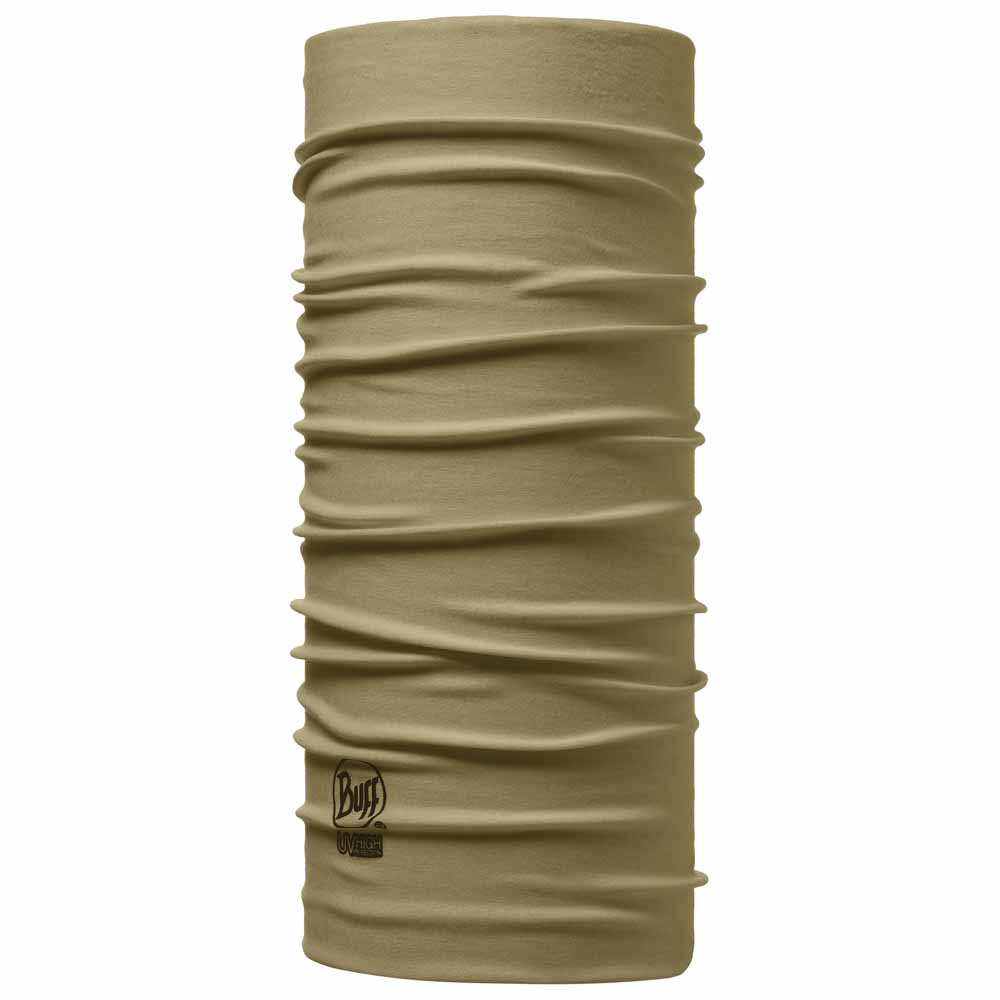 Купить Бандана BUFF Solid Colors HIGH UV MERMAID Банданы и шарфы Buff ® 1149543
