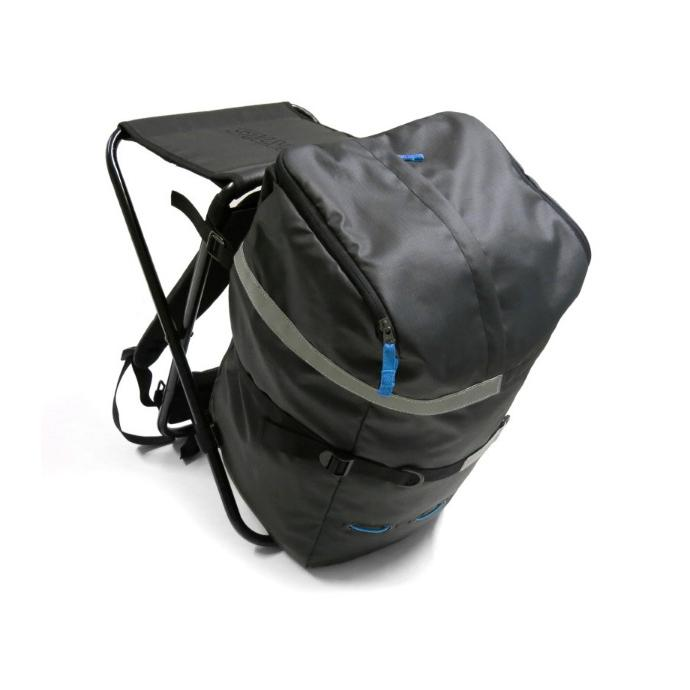 женский рюкзак silva