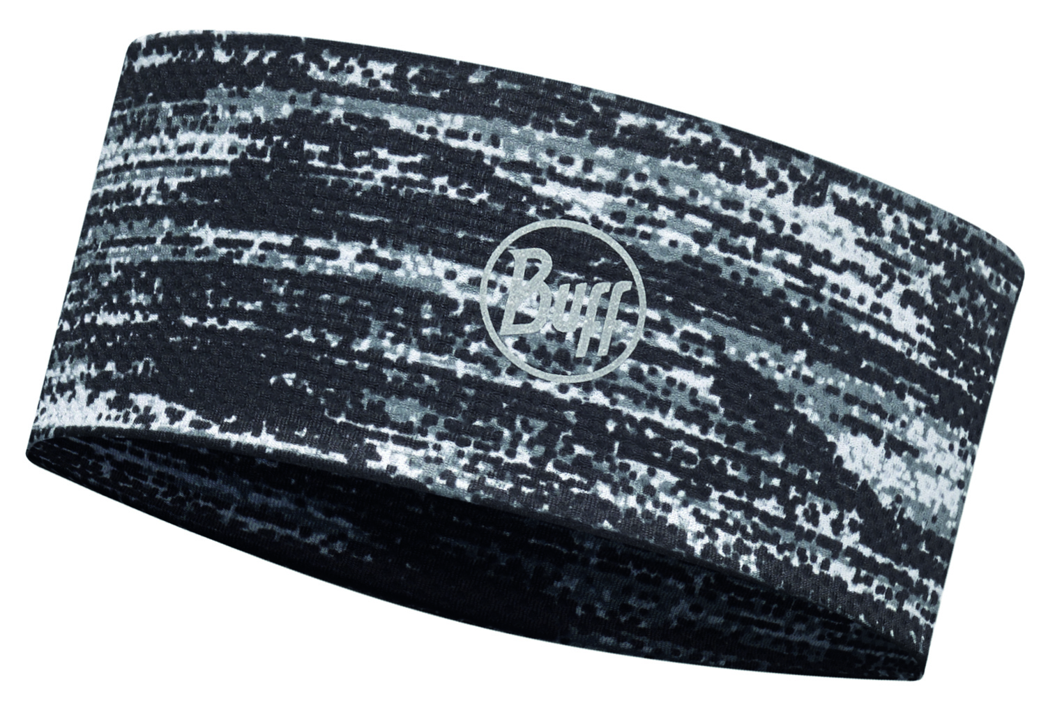 Повязка BUFF Headband R-INTERFERENCE GARGOYLE Банданы и шарфы Buff ® 1312856  - купить со скидкой