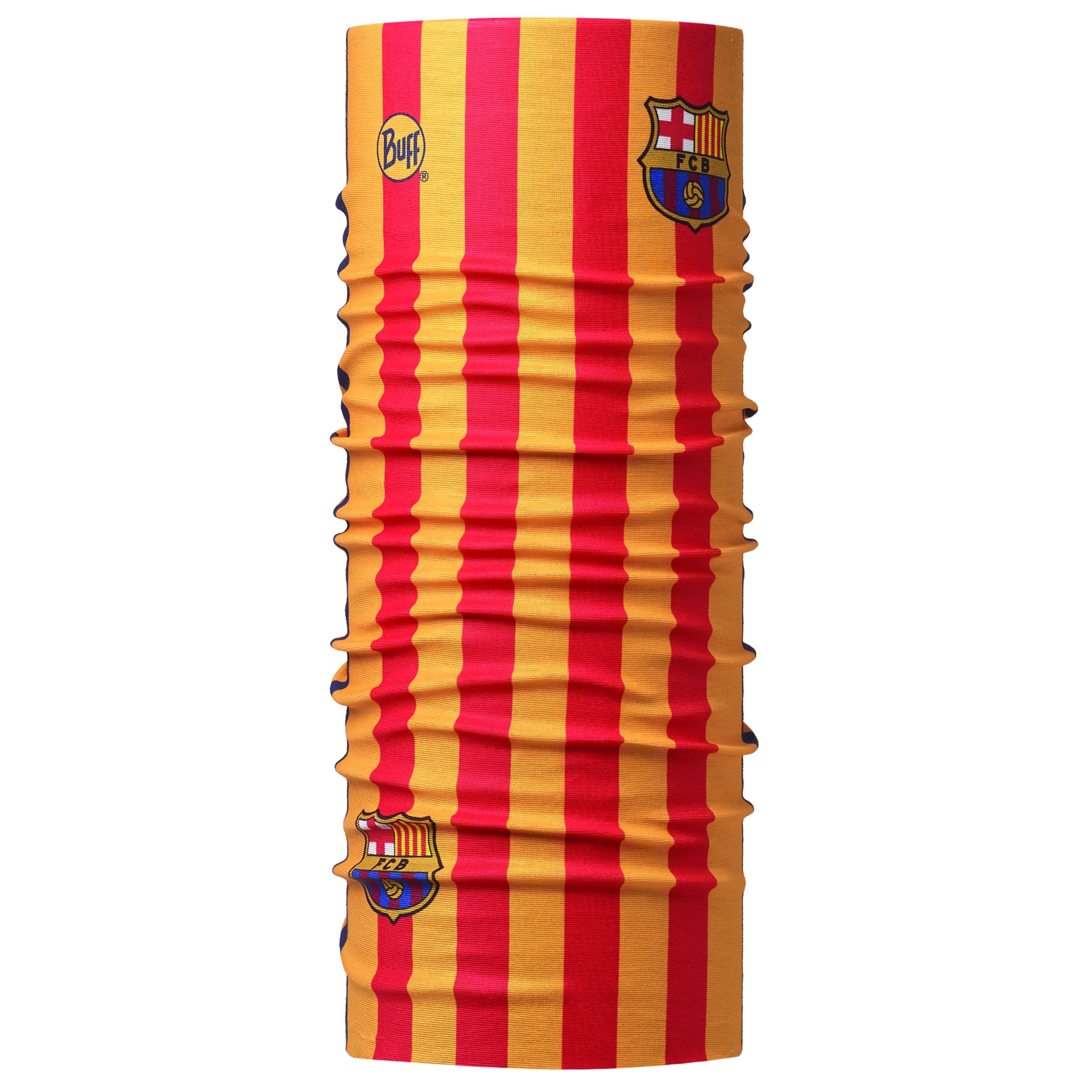 Купить Бандана BUFF Original Buff 2ND EQUIPMENT 15-16 Банданы и шарфы ® 1169077
