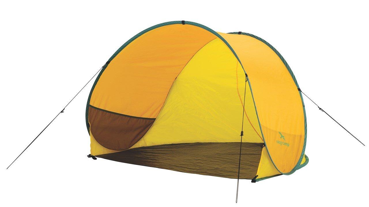 Купить Тент Easy Camp Ocean 140x110x100cm, Тенты, 1333937