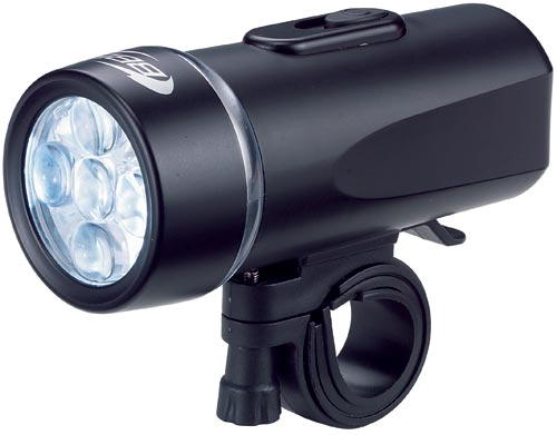 Фонарь BBB PowerLed 5 LED (BLS-22)