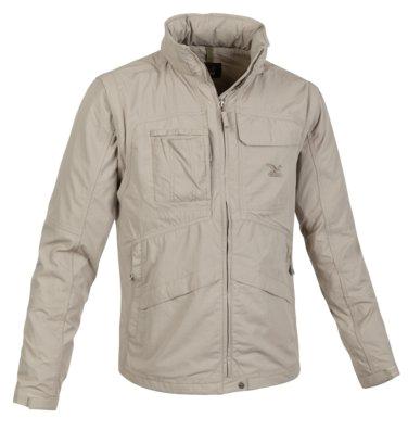 Купить Куртка для активного отдыха Salewa Outdoor QUARTZ DRY M JKT juta/5910 Одежда туристическая 890964