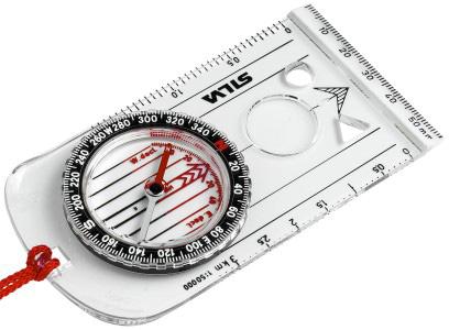 Купить Компас Silva 2017 Compass 2NL-360 Explorer Навигаторы и компасы 1077064