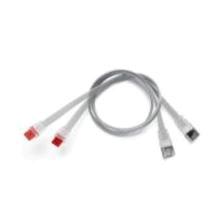 Купить со скидкой удлинитель провода д/стелек