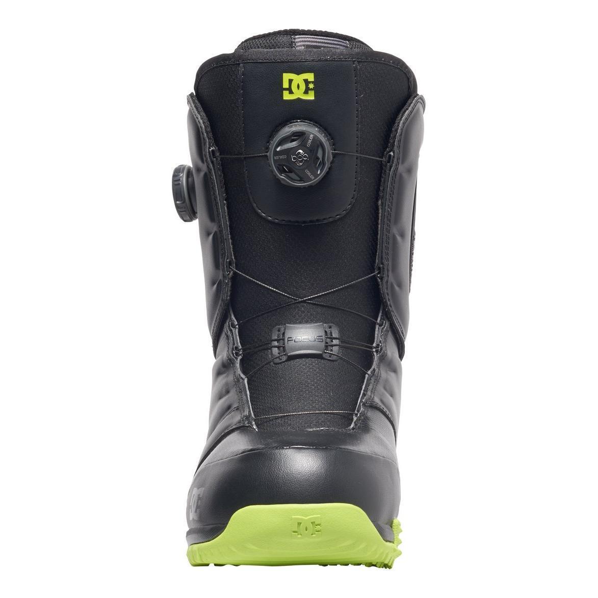 Ботинки для сноуборда DC SHOES 2016-17 JUDGE M BOAX BTS - купить ... 6459a2ae9af